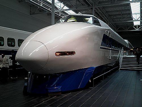 100系・123-1