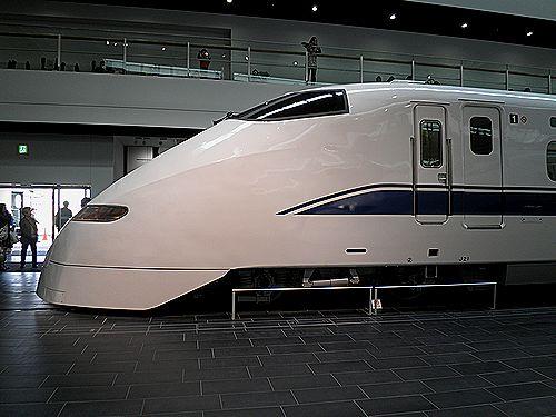 300系・323-20