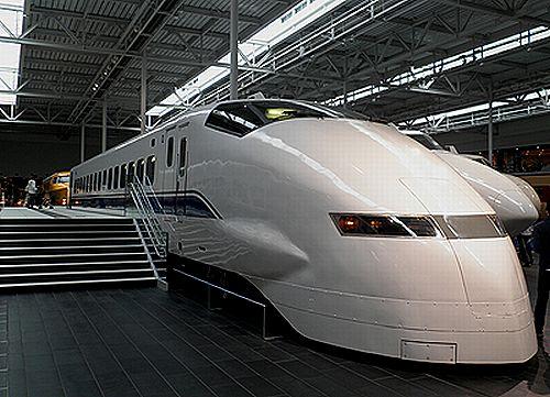 300系・322-9001