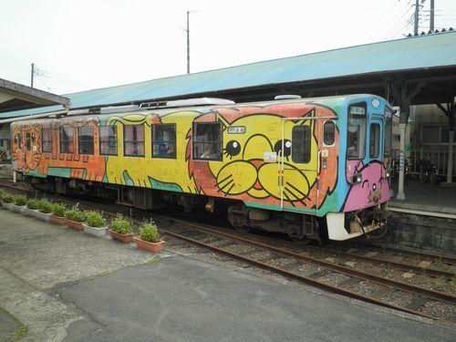 ひたちなか海浜鉄道・キハ37100-03