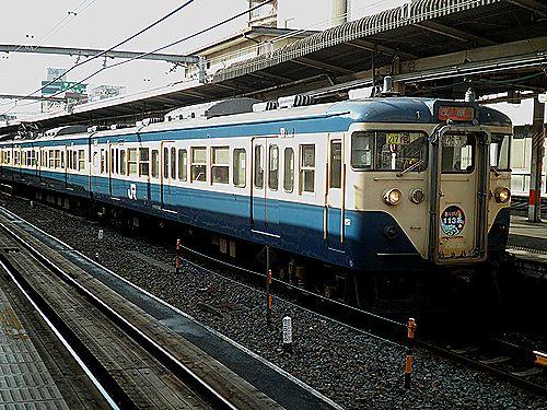クハ111-242(千マリ・マリ217編成)・2