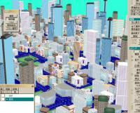 city_test8.jpg
