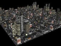 city_test9.jpg