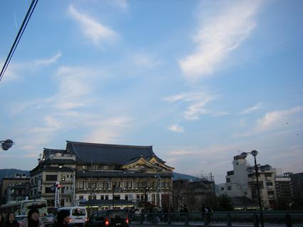 鈴虫寺へ18