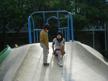 2010 05 03 8