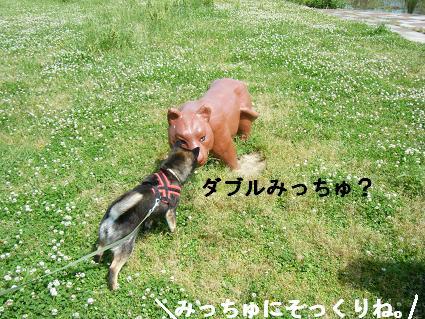 2010 05 29 河川敷22