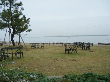 20101113琵琶湖15