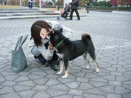 20101113琵琶湖24