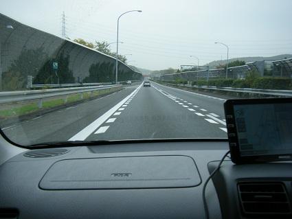 20101113琵琶湖29
