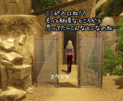 20100207_11.jpg