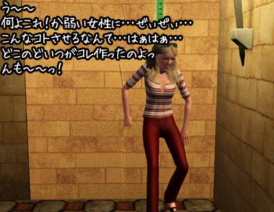20100213_11.jpg