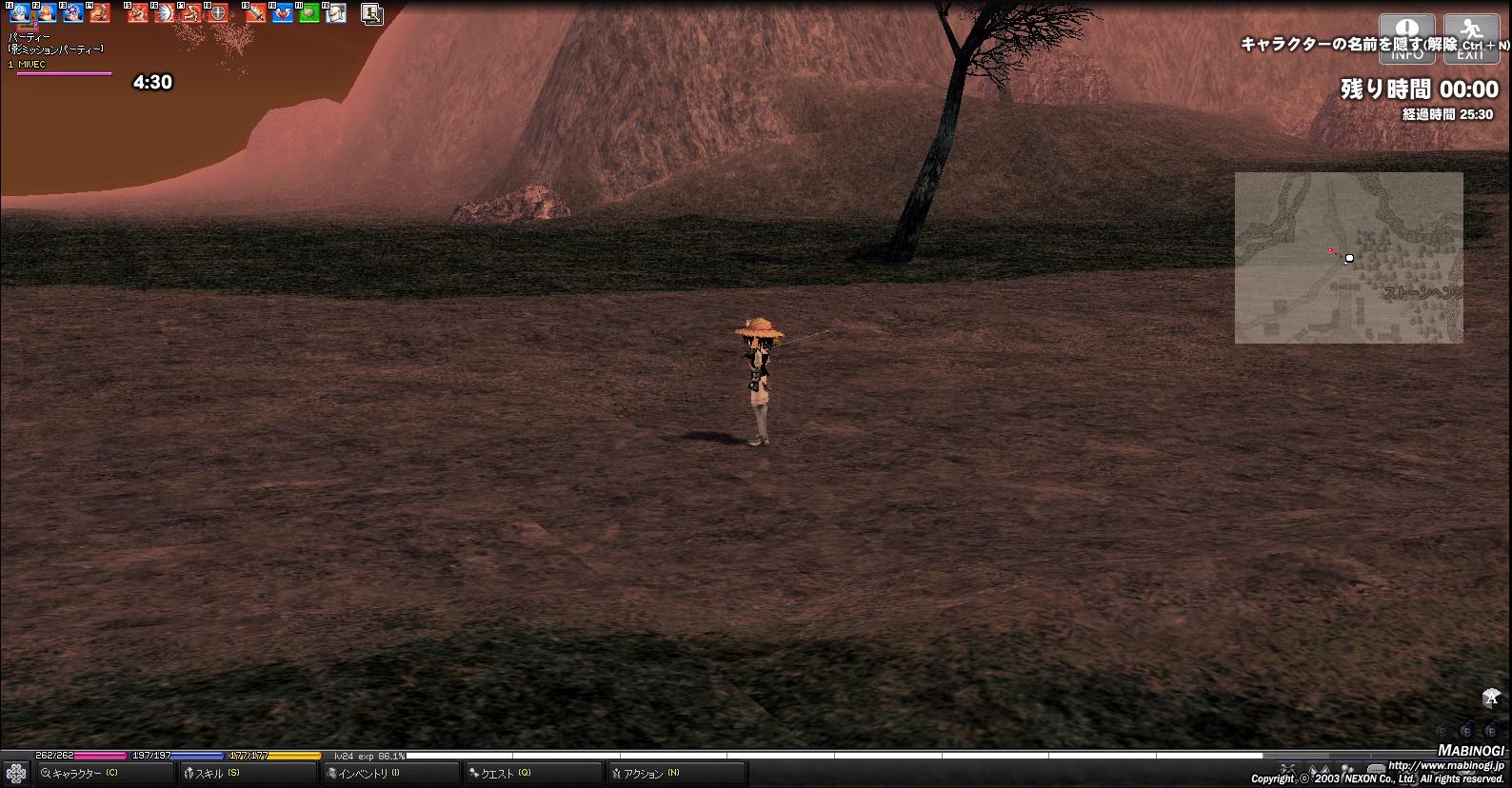 mabinogi_2009_10_13_001.jpg