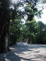 伊勢神宮3