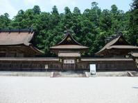 熊野本宮大社2