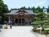 熊野本宮大社4