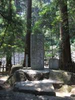 那智の滝8