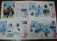8ページも、すごいですっ!!
