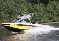 super air nautiques 230