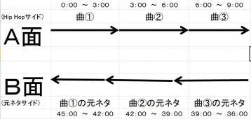 tatsuta_03.jpg