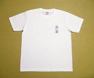 お伊勢さんTシャツ