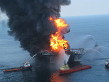 220px-Deepwater_Horizon_offshore_drilling_unit_on_fire_2010[1]