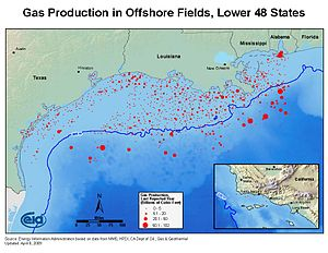 300px-US_Gulf_of_Mexico_offshore_gas[1]