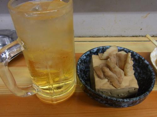 110603-005チューハイ肉豆腐(縮小)