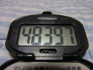 110605-060万歩計(縮小)