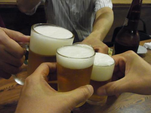 110610-003乾杯(縮小)