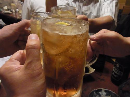 110610-016乾杯2(縮小)
