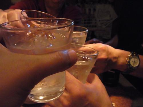 110610-026乾杯3(縮小)