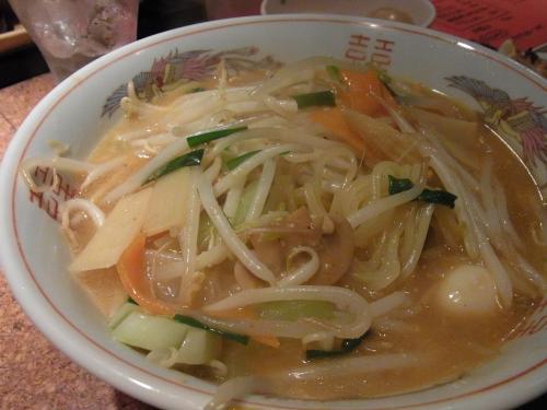 110610-031味噌ラーメン(縮小)