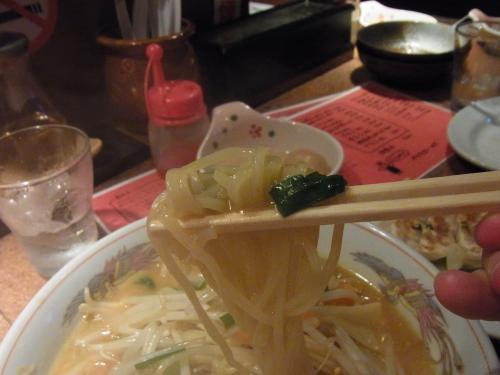 110610-032麺上げ(縮小)