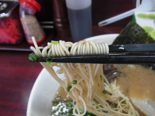 110611-103麺上げ(縮小)