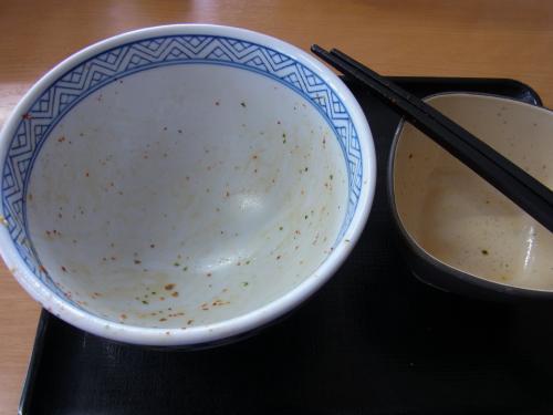 110612-107完食(縮小)