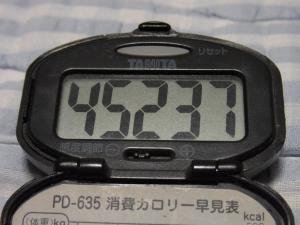 110612-050万歩計(縮小)