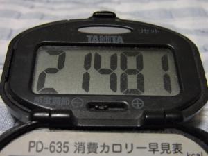 110618-050万歩計(縮小)