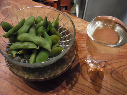 110617-104お酒枝豆(縮小)