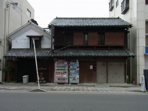 110617-100昼間(縮小)
