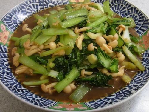 110626-020青菜炒め(縮小)