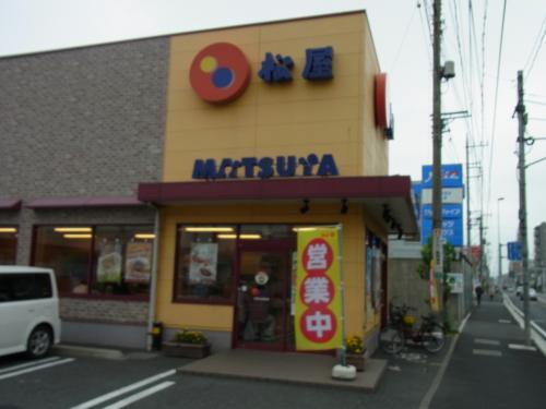 110626-101松屋(縮小)