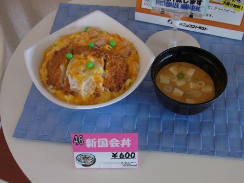 110630-005国会丼(縮小)