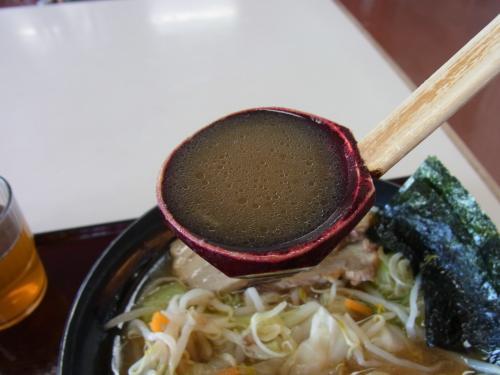 110630-008スープ(縮小)