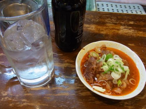 110701-003ホッピーと牛すじ(縮小)