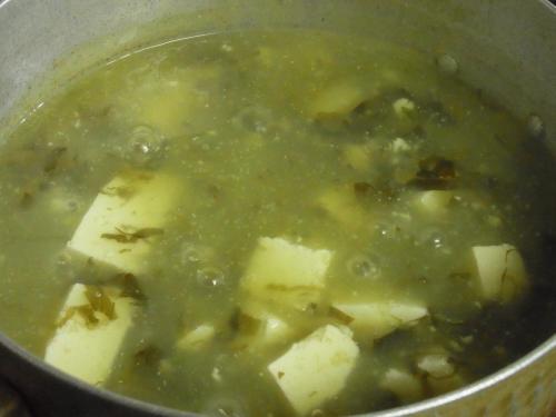 110702-020高菜豆腐(縮小)
