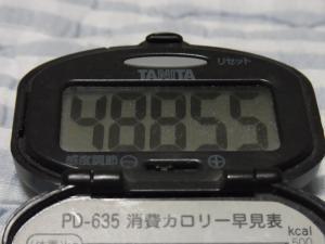 110710-050万歩計(縮小)