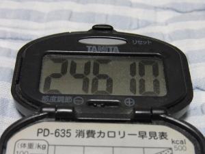 110716-060万歩計(縮小)