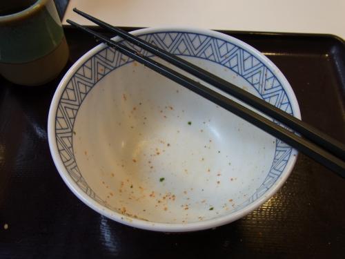 110722-105完食(縮小)