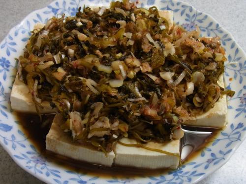110723-020めかぶキムチ高菜(縮小)