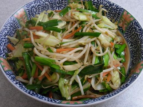 110723-030野菜炒め(縮小)